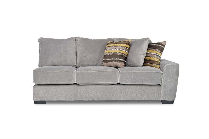 oracle_right_facing_sofa_platinum-front_1.jpg