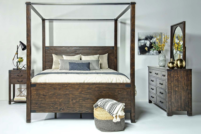 pine_hill_brown-bedroom-styled-2_2.jpg