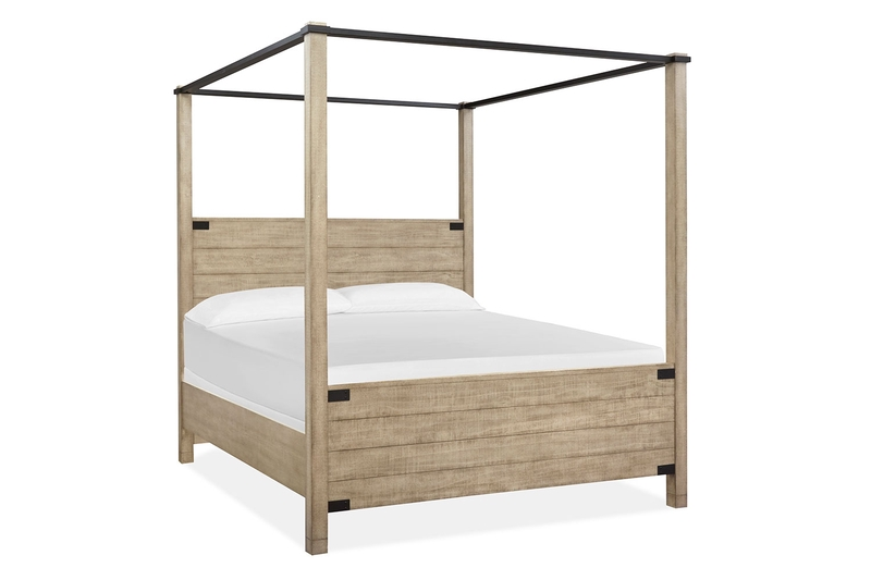 pine_hill_oat_canopy_bed-a_1.jpg