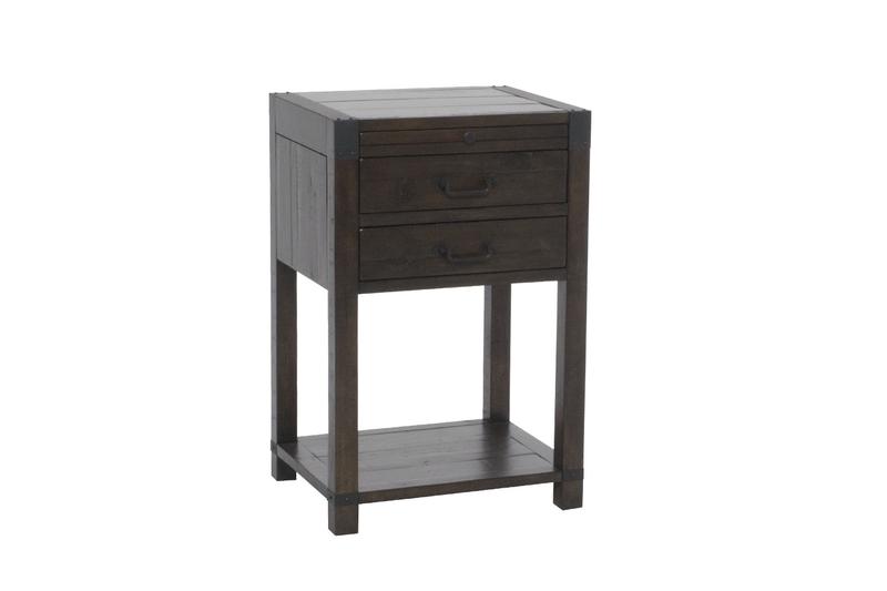 pine_hill_two_drawer_nightstand.jpg