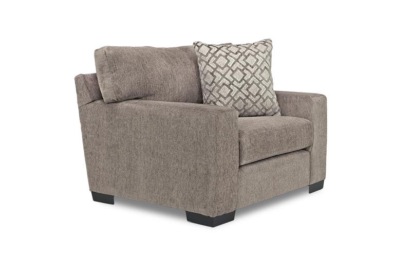 richmond_chair-a.jpg