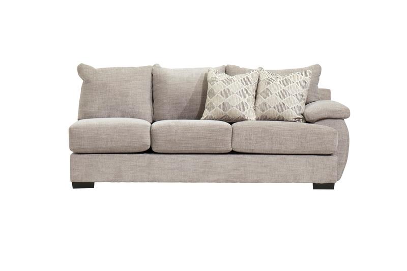 right_facing_sofa-f_1.jpg