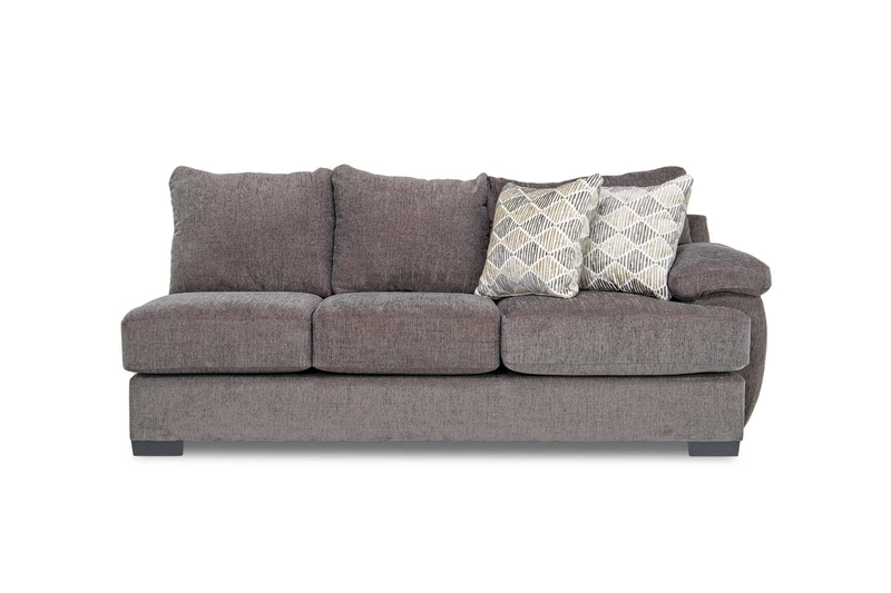 right_facing_sofa-front_2.jpg