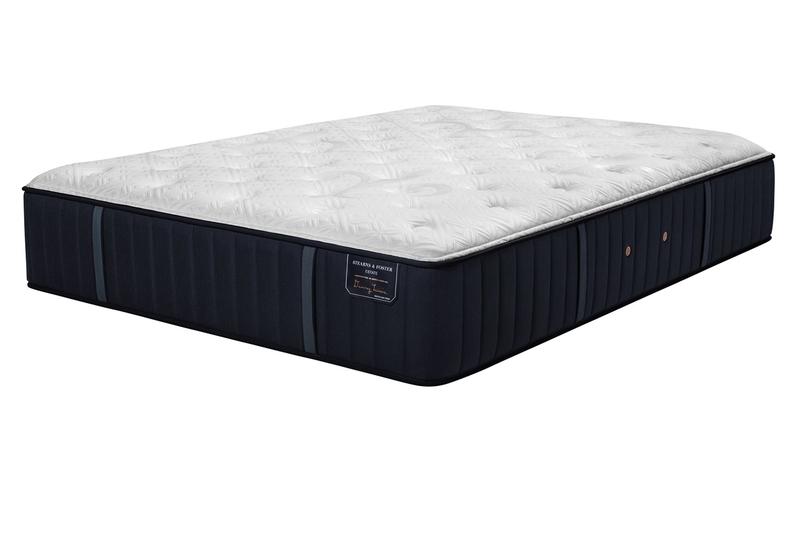 rockwell_mattress-a-2_1_20.jpg