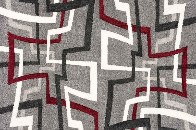 rome-ro075-gray_red_black_1.jpg