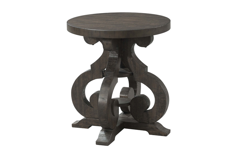 round_occasional_table_side.jpg