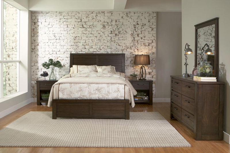 ruff-hewn-bedroom-set-2_7.jpg