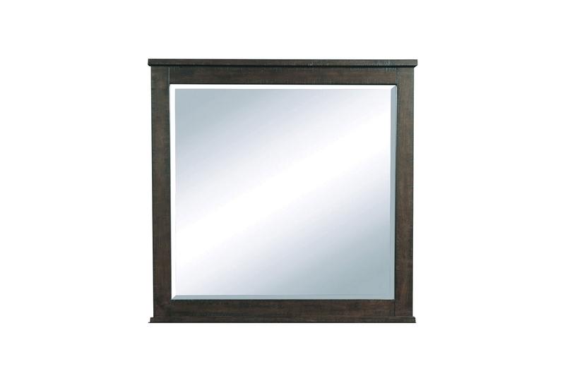ruff-hewn-mirror.jpg
