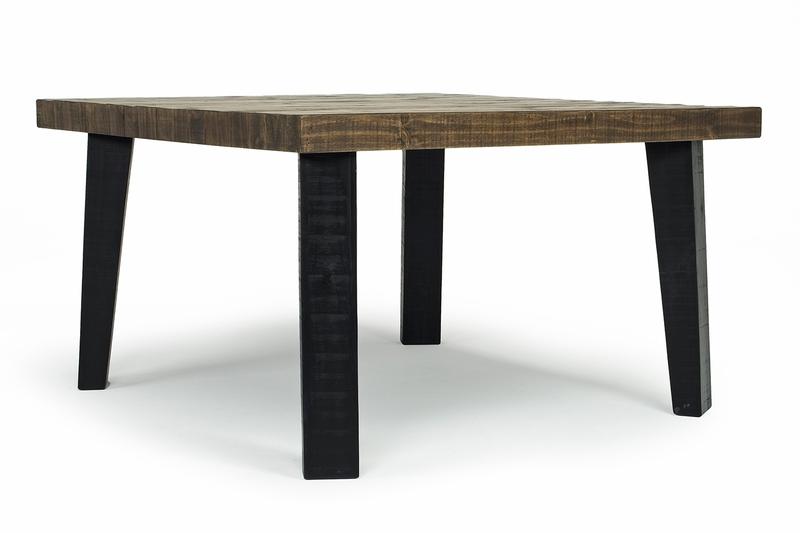 salida_brown_counter_table-a.jpg