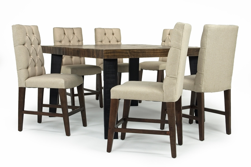 /s/a/salida_brown_counter_table_chairs-a.jpg