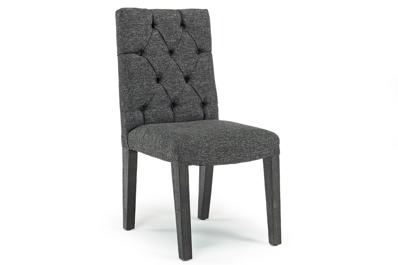 salida_gray_chair-a.jpg