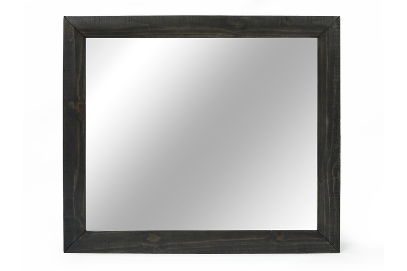 salida_gray_mirror-f.jpg