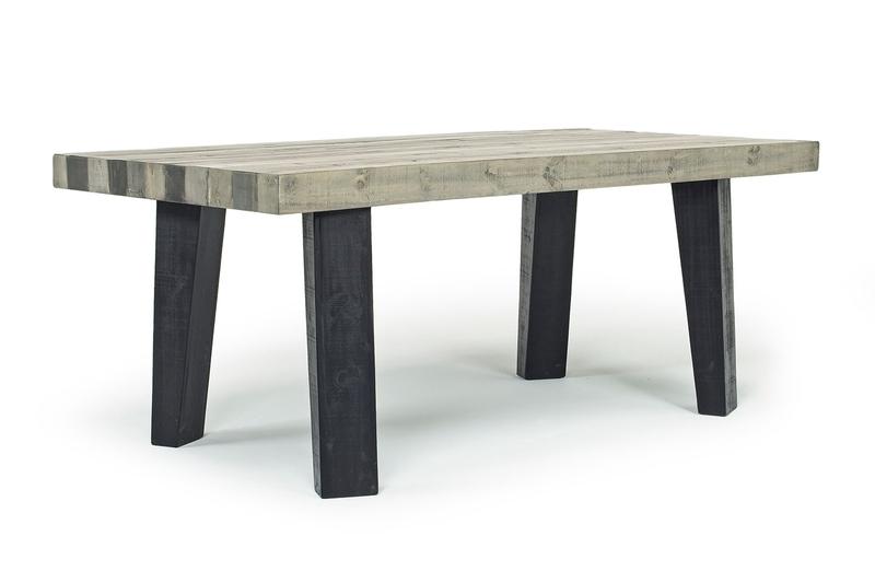 salida_gray_table-a_2.jpg