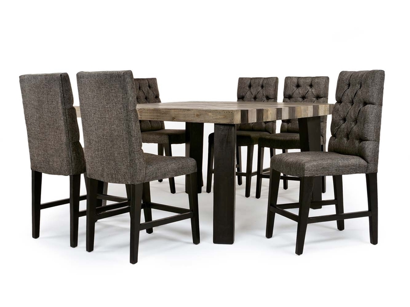 /s/a/salida_gray_table_chairs-a.jpg