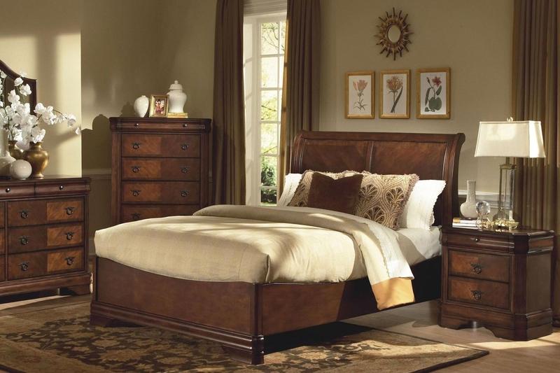 sheridan-bedroom-set_2.jpg