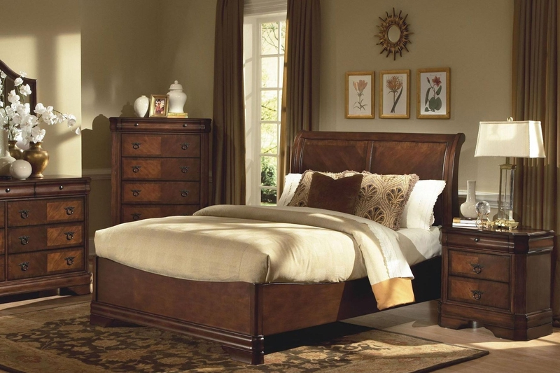 sheridan-bedroom-set_4.jpg