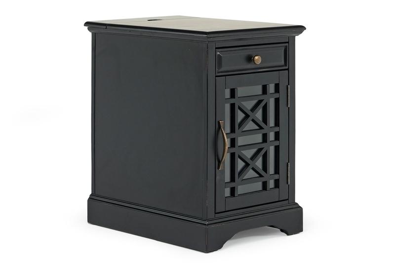skyy_black_chairside_table-a.jpg