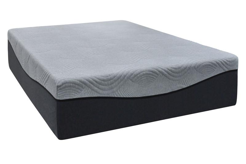 sleepmor_grandeur_mattress-a_2.jpg