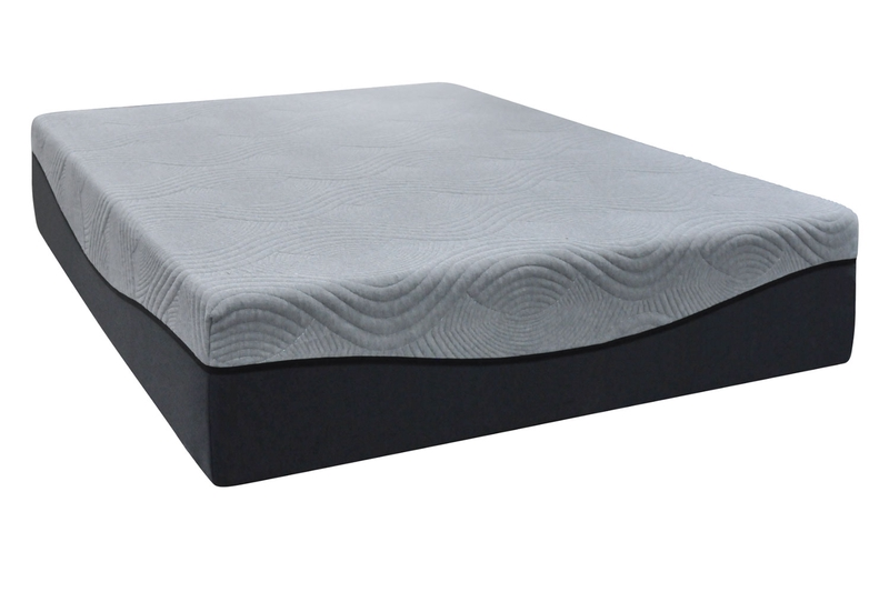 sleepmor_majesty_mattress-a_3.jpg