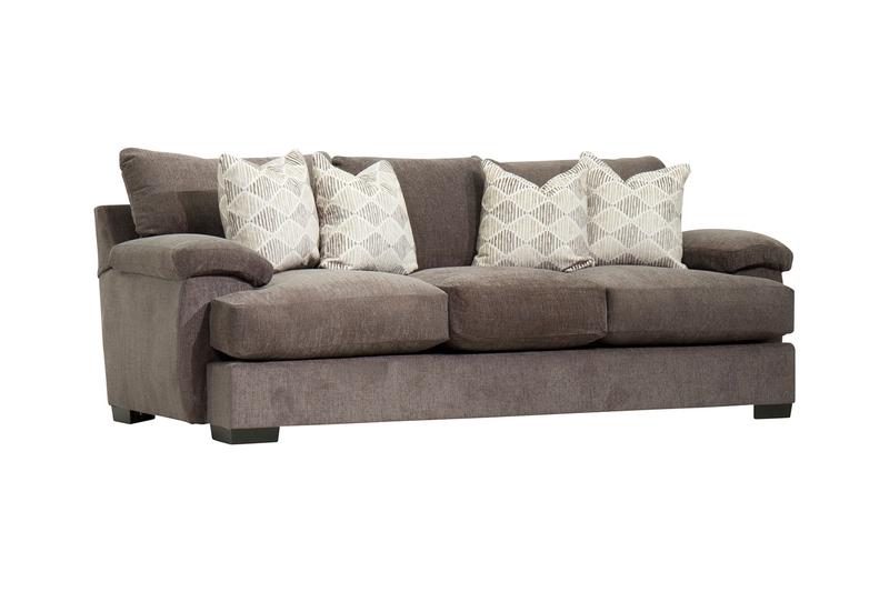 sofa-a_1.jpg