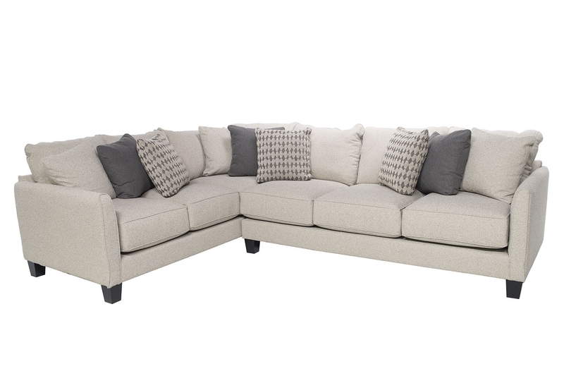 stock_holme_rsf_sectional_1.jpg