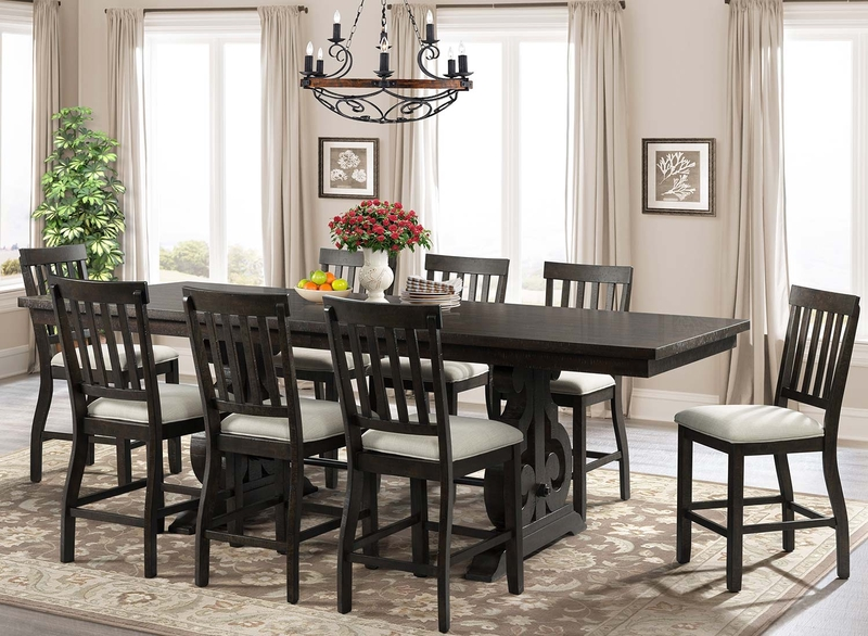 stone-counterheight_dining_table-open_8-chair_1.jpg