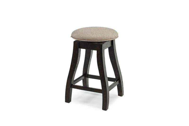 stone_charcoal_stool-a.jpg