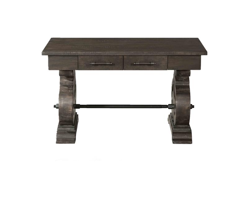 stone_sofa_table_test.jpg