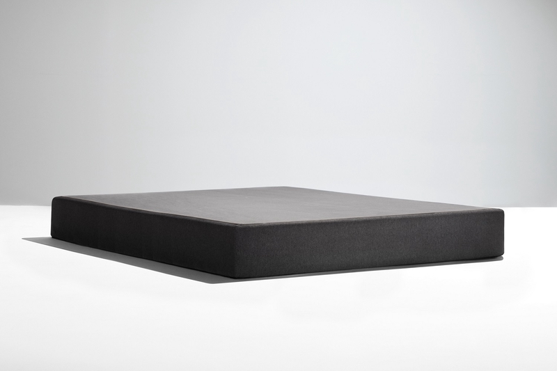 tempur_pedic_high_profile_flat_black_foundation-a_2.jpg