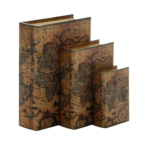 vintage_world_map_book_box_set_of_3.jpg