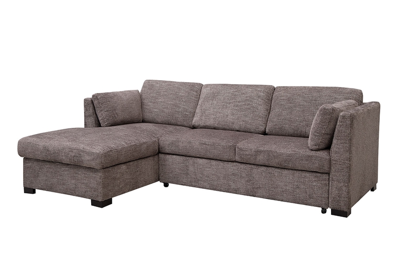 vivian_left_facing_chaise_sectional-a.jpg