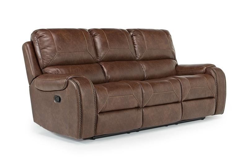 waylon_reclining_sofa-a_1.jpg