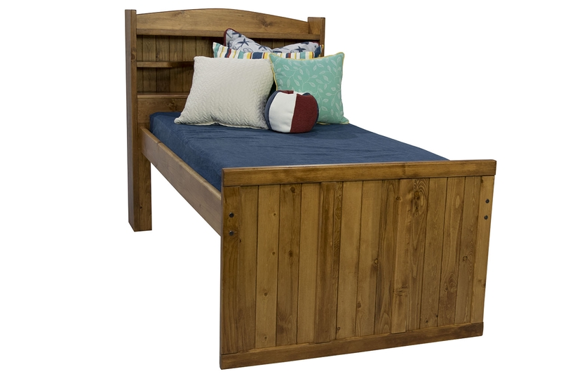 young_pioneer_twin_bookcase_bed.jpg